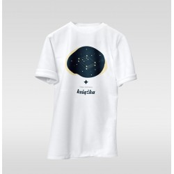 Koszulka damska: Znak...