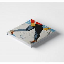 Albumy sezonowe: Nasza Zima