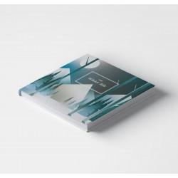 Albumy sezonowe: Winter Tale