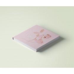 Album do zdjęć: Litlle Girl